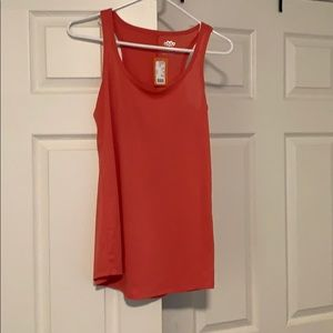 NWT Maurice's athletic tank top. Size XS